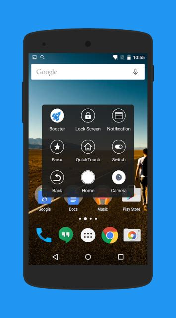 aptoide for iphone aptoide on iphone wolilo