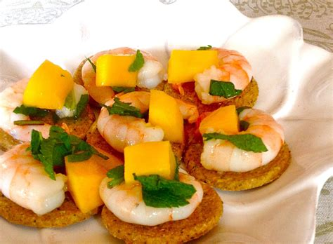 canape food ideas pics for gt canapes recipe easy