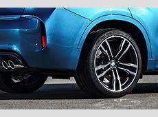 Autoinnovations Michelin Pilot Super Sport pour les