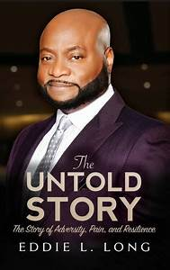 The Victims May Shred Eddie Long To Pieces | inside jamari fox