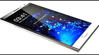 new smartphones 2017 upcoming sony xperia android smartphones in 2017 new
