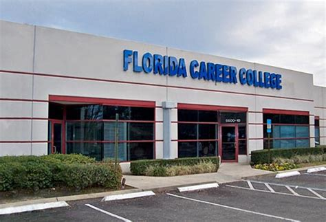 Vocational School Programs In Jacksonville  Florida. Patient Satisfaction Survey Samples. Remote Tech Support Software. Sell Tickets For Your Event Top Online Bank. Make Identification Card Whitening Teeth Zoom. Current Wildfires In Colorado Map. Cheapest Airport To Fly Into Hawaii. Top Rated Drug Rehab Centers Aba Home Care. Jammu University Distance Education
