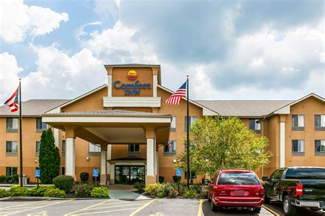 comfort inn coupons comfort inn coupons pickerington oh me 8coupons