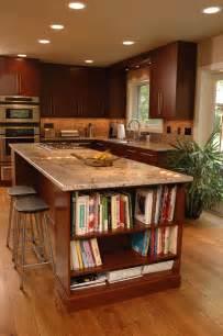 6 kitchen island how to design a kitchen island that works