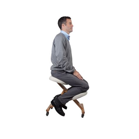 position ergonomique bureau tabouret de bureau ergonomique