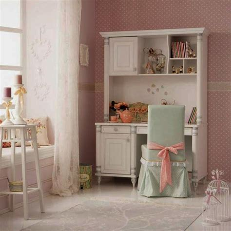 Classic Bedrooms by Classic Bedroom Furniture For Timelessly And