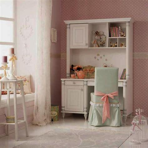 Modern Toddler Bedroom Furniture wwwindiepediaorg