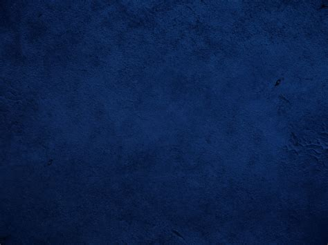 Blue Textured Background Blue Textured Background Related Keywords Blue Textured