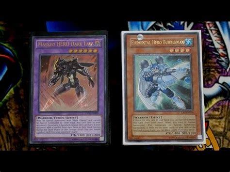 elemental deck list april 2015 elemental masked yu gi oh deck profile april 2015
