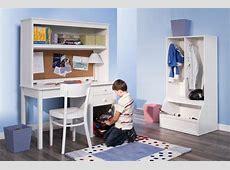 Pokój dla chłopca w różnym wieku – jak go urządzić zdjęcia