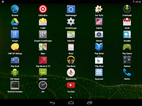android iso android auf dem pc unter hyper v computer und