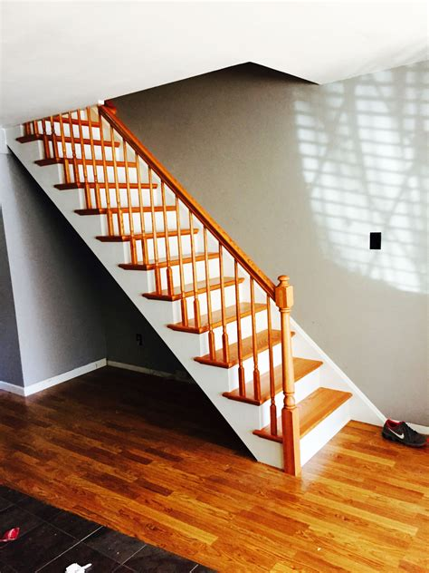 stairs j j elite carpentry