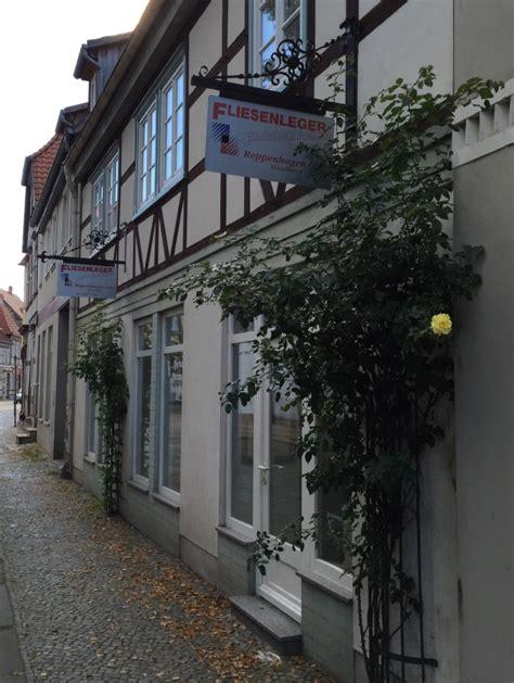 Fliesenleger Hagen by Fliesenleger Reppenhagen Gmbh Firmengeschichte