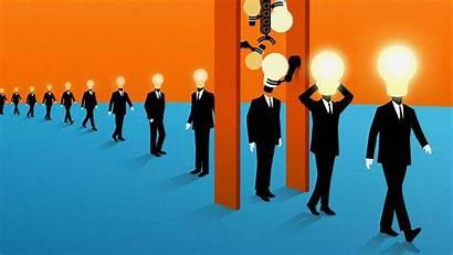 Training Employee Workers Better Want Listen Millennial