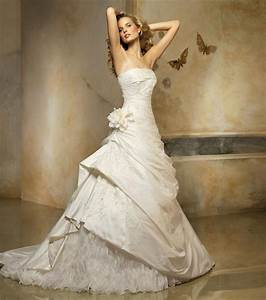 spanish wedding dresses and wedding gowns wedding With wedding dress designer names