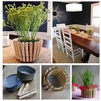home decor cheap 40 DIY Home Decor Ideas