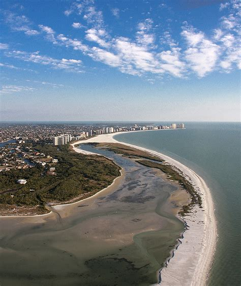 marco island beaches shelling museums parks