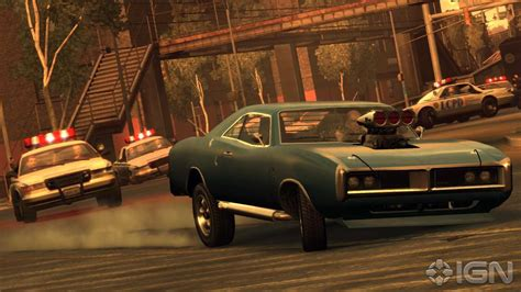 Gta 4 Episodes From Liberty City  Ps3  Games Torrents