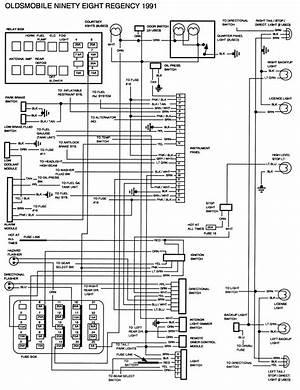 2001 Olds Wiring Diagrams 17482 Julialik Es
