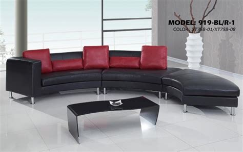 contemporary curved sectional sofa curved sofa sectional modern curved sofa sectional modern