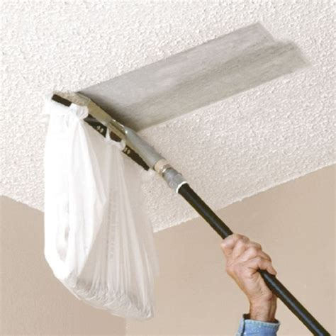 Scraping Popcorn Ceiling Diy by 17 Best Ideas About Ceiling Finishes On