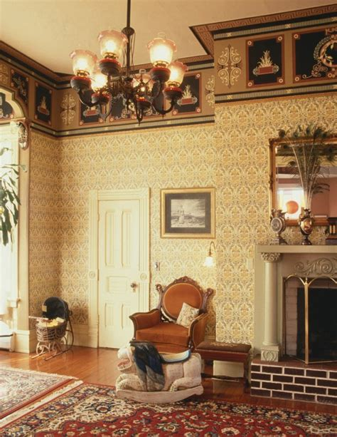 How To Decorate A Home From The Early 1900s  Hunker