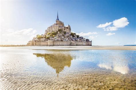 rennes mont michel most beautiful landscapes in europe europe s best