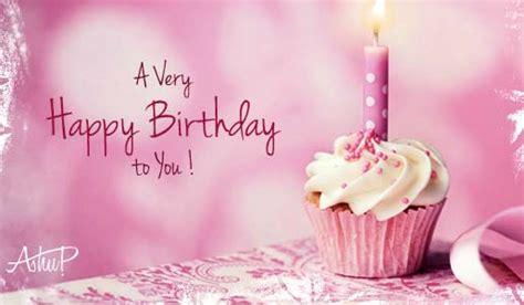 cute birthday candle   happy birthday ecards greeting cards