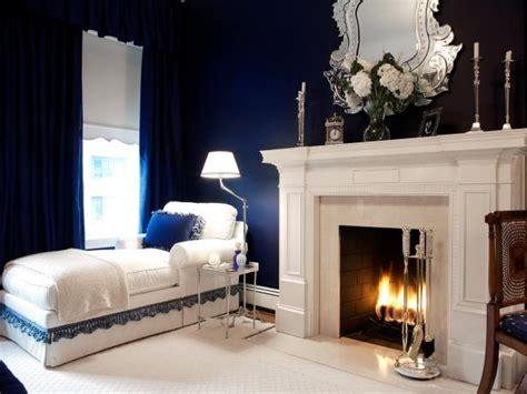chambre bleue horizon chambre bleu un autre bleu chambre et en bleu