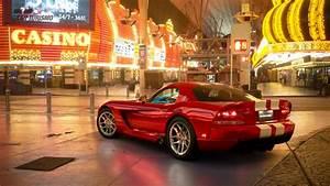 Dlc Gran Turismo Sport : dlc gratuito de gran turismo sport oferece carros pista e mais eventos ~ Medecine-chirurgie-esthetiques.com Avis de Voitures