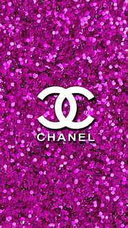 Pin by ♡Rachelle♡ on Wallies (With images)   Chanel ...
