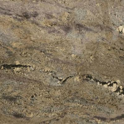 crema bordeaux granite reflections granite marble