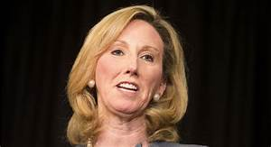 Lawmaker says h... Barbara Comstock Quotes