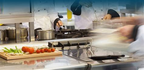 formation en cuisine centre de formation professionnelle en beauce etchemin