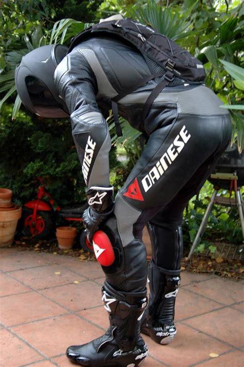 bike riding leather leather biker life style bikers pinterest bikers