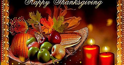 Animated Thanksgiving Wallpaper Backgrounds - animated thanksgiving backgrounds images search