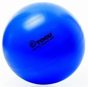 Gymnastikball Größe Berechnen : togu gymnastikball powerball premium abs berstsicher ~ Themetempest.com Abrechnung