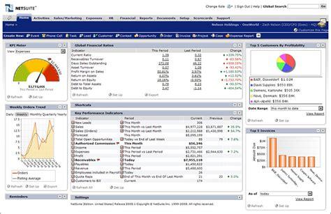 srp customer service phone number top 5 real estate transaction management software