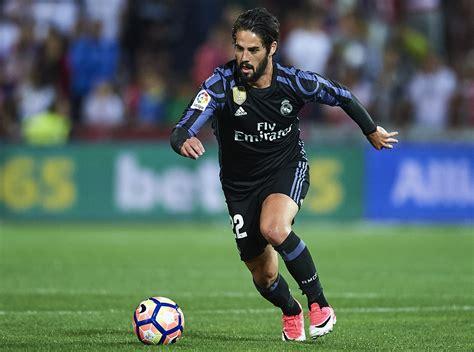 Juventus Confirmed Transfer & Transfer Rumours 2018 - 2019 - YouTube