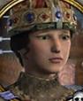 Isabella II of Jerusalem | Historica Wiki | FANDOM powered ...