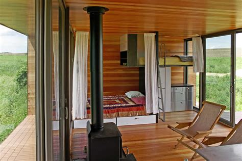 Design For Small Homes by Tips For Building A Tiny House Small Home For Aging