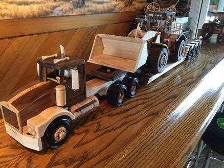 toys  joys project wooden toy trucks wooden