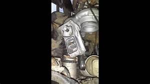 6 7 Cummins Turbo Actuator Realignment