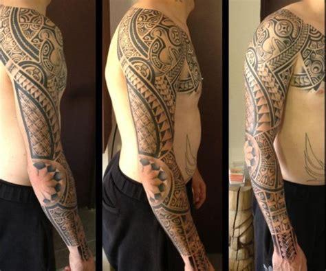 tatoo polyn 233 sien on polynesian tattoos maori