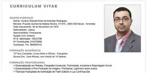 download gratis curriculum vitae europeo da compilare pdf editor curriculum vitae pronto da compilare newhairstylesformen2014 com