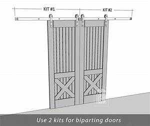 real sliding door hardware technical drawings and info With barn door hardware dimensions