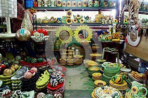flea market stores  dapitan arcade  manila