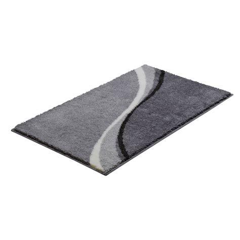 tapis de cuisine et gris tapis mobilier de 28 images tapis de salon ou chambre
