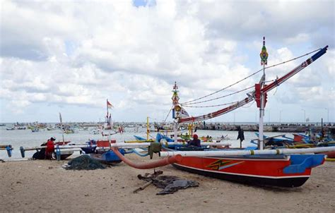 Fishing Boat For Sale Bali by Bali Cooking Class With An Indonesian Chef Jimbaran