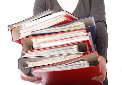 Ufficio Delle Entrate Codice Fiscale Calcolo Prove Contro L Agenzia Delle Entrate Estratti Conto Per
